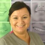 Higienista - Auxiliar de odontología