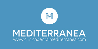 clinica-dental-mediterranea-blog