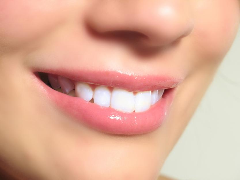 Guidelines-for-the-best-cosmetic-dentistry-treatment-for-you